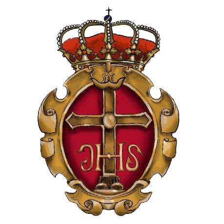 Cofradía del Santísimo Cristo de la Caridad