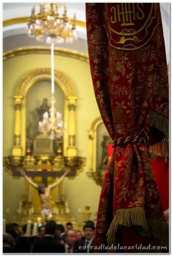 02 Vía Crucis (7 marzo 2014)