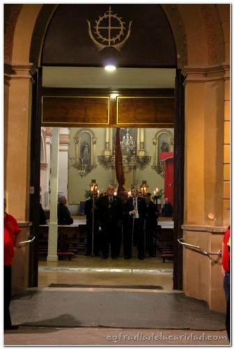002 Via Crucis (7 marzo 2014)