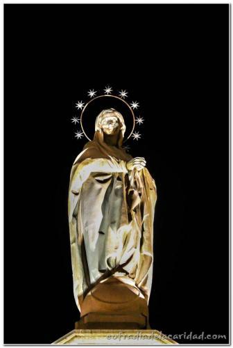 004 Actos Inmaculada (7 dic 2014)