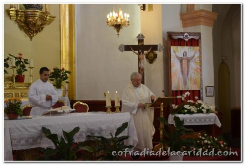 004 Misa XXI Aniversario (26 junio 2014)