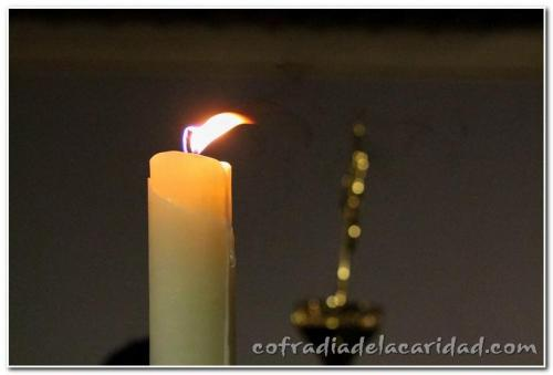 004 Via Crucis (7 marzo 2014)