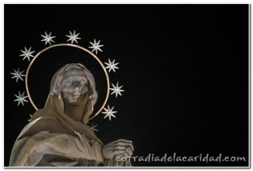 005 Actos Inmaculada (7 dic 2014)