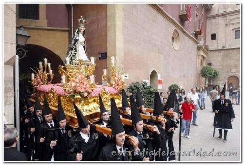 005 Sabado Santo (19 abril 2014)