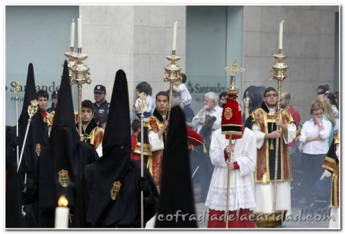 006 Sabado Santo (19 abril 2014)
