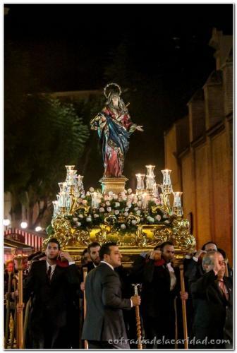 009 Traslado a San Juan - Magna 28 nov 2014
