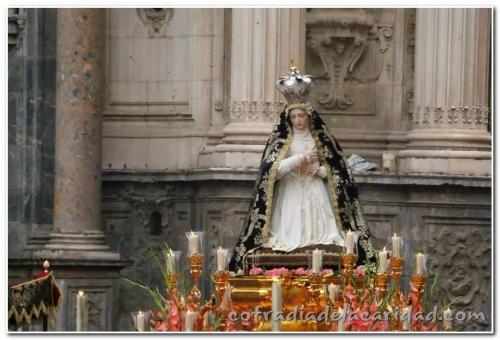 010 Sabado Santo (19 abril 2014)