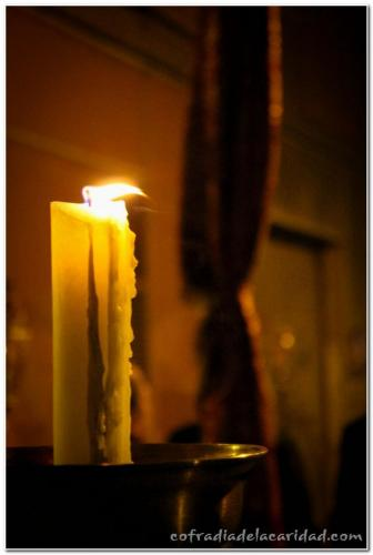 010 Via Crucis (7 marzo 2014)
