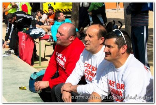 011 I Torneo Futbol Sala (15 feb 2014)