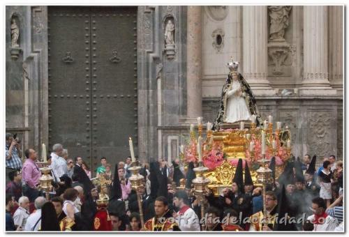 011 Sabado Santo (19 abril 2014)