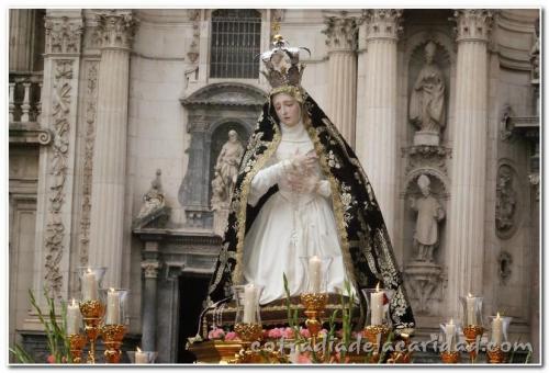 012 Sabado Santo (19 abril 2014)