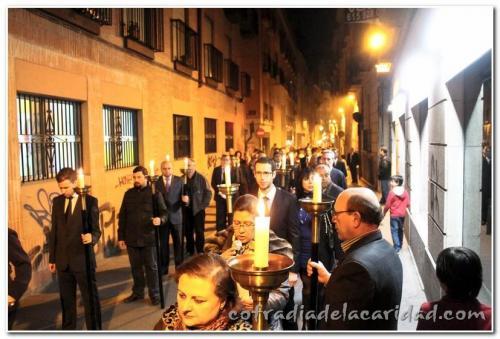 012 Via Crucis (7 marzo 2014)