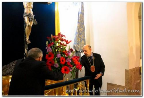017 Via Crucis (7 marzo 2014)