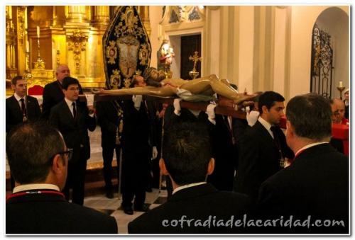 018 Via Crucis (7 marzo 2014)