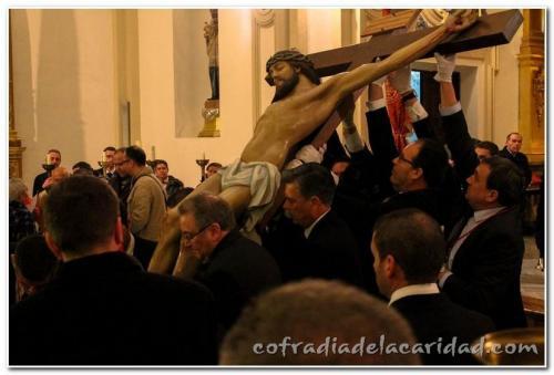 019 Via Crucis (7 marzo 2014)