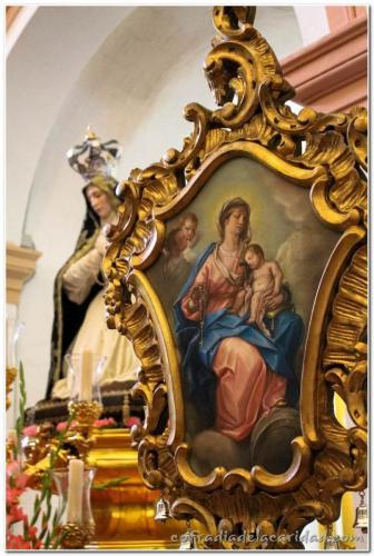 01 Concordia Sabado Santo (19 abril 2014)