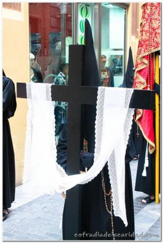 020 Sabado Santo (19 abril 2014)
