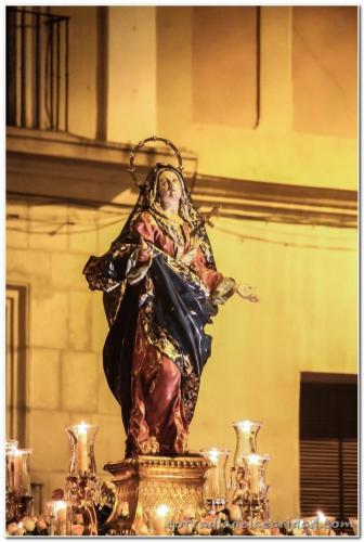 020 Traslado a San Juan - Magna 28 nov 2014