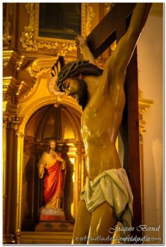 020 Via Crucis (7 marzo 2014)