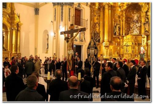 021 Via Crucis (7 marzo 2014)
