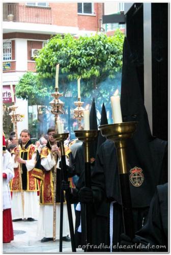 023 Sabado Santo (19 abril 2014)
