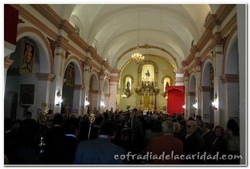 024 Vuelta San Nicolas (9 marzo 2014)
