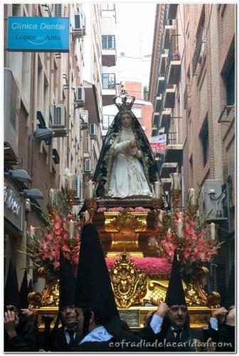 026 Sabado Santo (19 abril 2014)