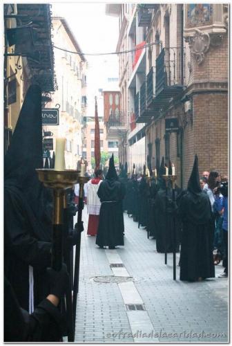 027 Sabado Santo (19 abril 2014)