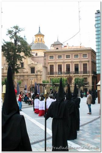 029 Sabado Santo (19 abril 2014)