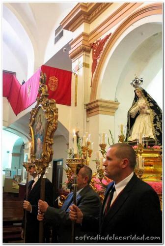 02 Concordia Sabado Santo (19 abril 2014)