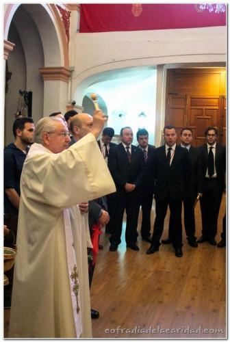 03 Concordia Sabado Santo (19 abril 2014)