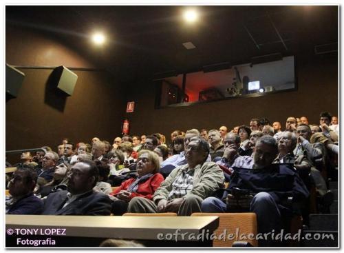 04 Rosario Corinto 01 (24 marzo 2014)