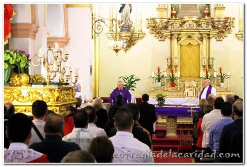 05 Convocatoria Sabado Pasion (12 abril 2014)