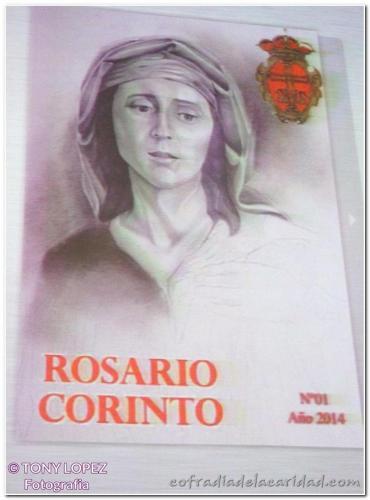 05 Rosario Corinto 01 (24 marzo 2014)