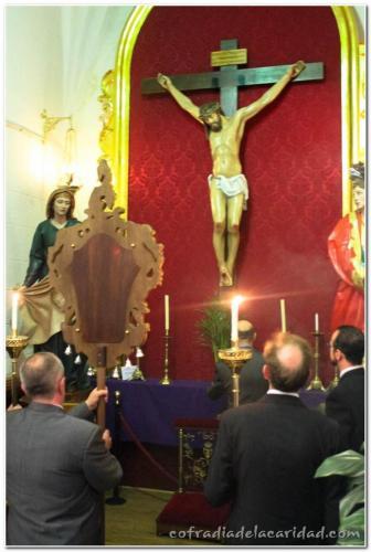 06 Concordia Sabado Santo (19 abril 2014)