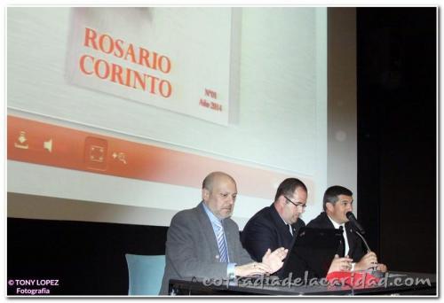 06 Rosario Corinto 01 (24 marzo 2014)