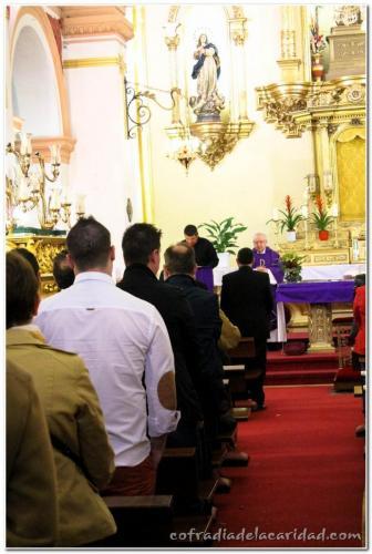 07 Convocatoria Sabado Pasion (12 abril 2014)