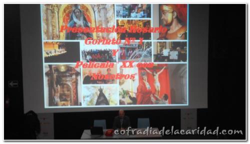 07 Rosario Corinto 01 (24 marzo 2014)