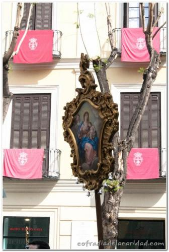 10 Concordia Sabado Santo (19 abril 2014)