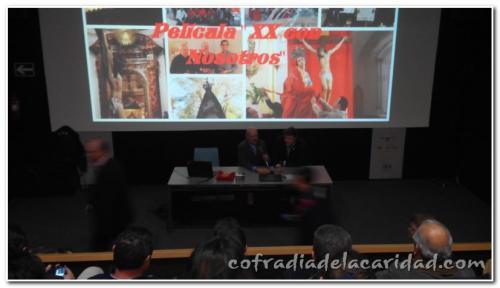 10 Rosario Corinto 01 (24 marzo 2014)