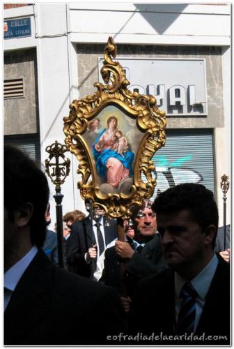 13 Concordia Sabado Santo (19 abril 2014)