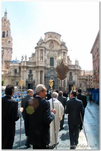 18 Concordia Sabado Santo (19 abril 2014)
