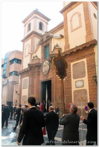 21 Concordia Sabado Santo (19 abril 2014)