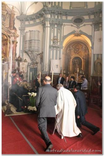 23 Concordia Sabado Santo (19 abril 2014)