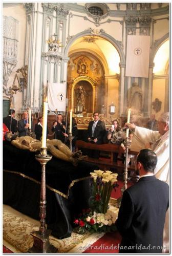 29 Concordia Sabado Santo (19 abril 2014)