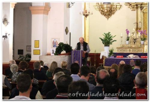 001 Convocatoria y Tronos (28 mar 2015)