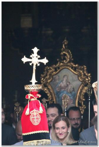 002 Concordia Sábado Santo (4 abr 2015)