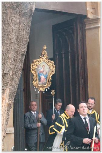 005 Concordia Sábado Santo (4 abr 2015)
