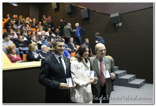 006 Rosario Corinto num02 (16 mar 2015)