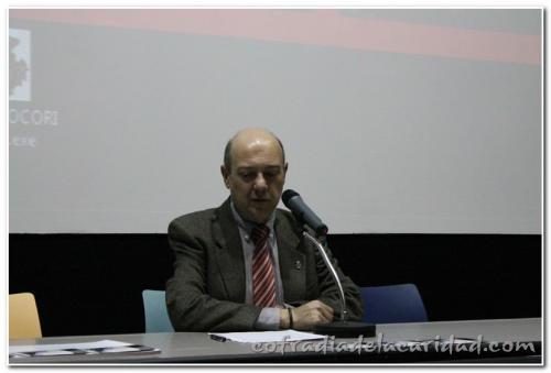 008 Rosario Corinto num02 (16 mar 2015)